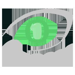 Glances Icon