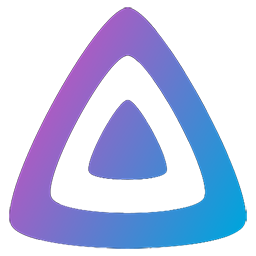 Jellyfin Icon
