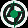 Lidarr Icon