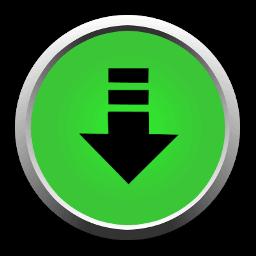 NZBGet Icon