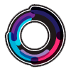 Organizr BETA Icon