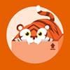 Prowlarr BETA Icon