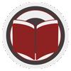 Readarr Icon