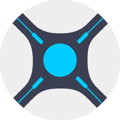 Sonarr V3 BETA Icon